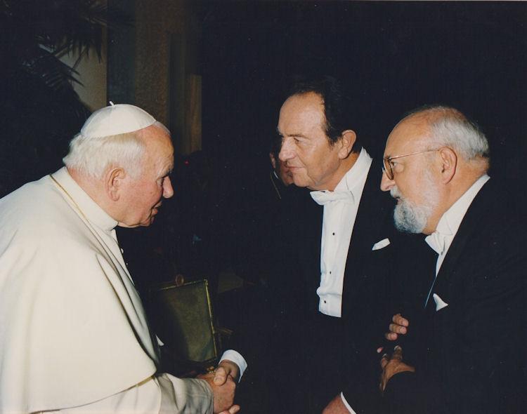 Carmeli-Boris-11[w-Johannes_Paul_II]
