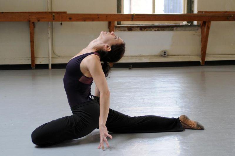 Jessica Kokyat 2009