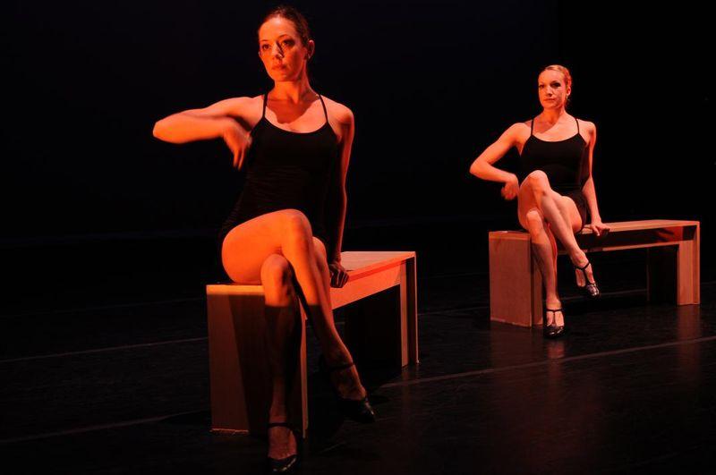 END OF THE MOVIE Erica Schweer Laurs Kokyat 2010