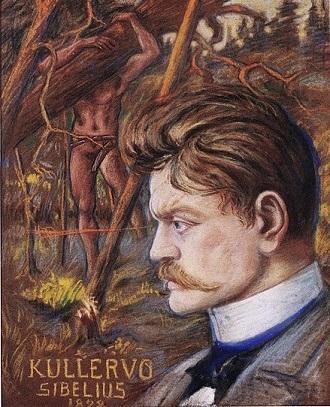 439px-Wettenhovi-Aspa _Kullervo_(Sibelius)