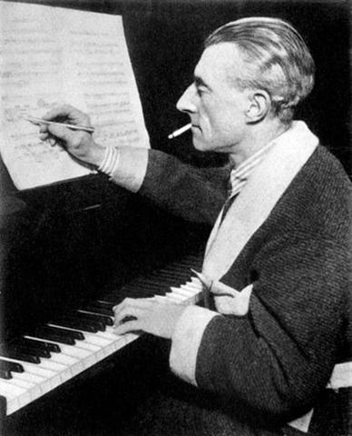 Ravel_large