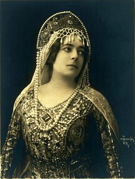 Alda Prince Igor - Copy