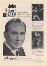 John-Robert-DUNLAP