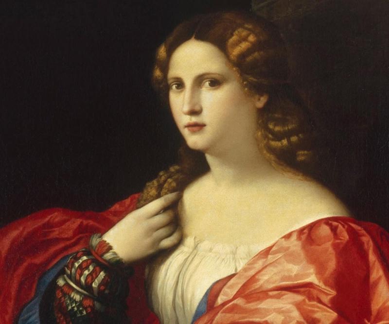 Francesca-caccini-2