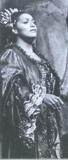 ONAriadne1988