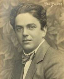Croatian-Tenor-Tino-Pattiera-1890-1966-Cd