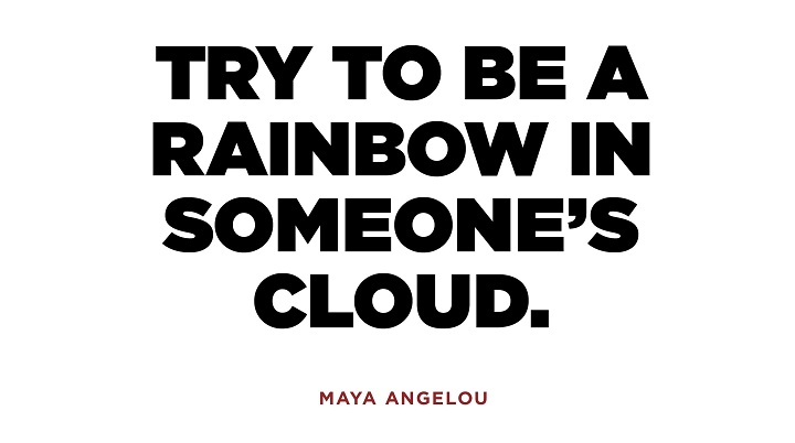 01-maya-angelou-quotes-rainbow