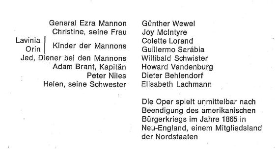 Dortmund cast