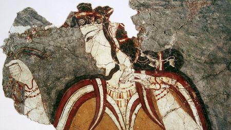 Cc_La_Dame_de_Mycenes _fresco_16x9