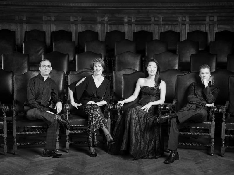 Brentano-quartet-by-juergen-frank-2016-04