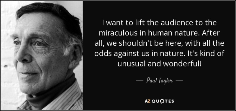 Quote-paul-taylor