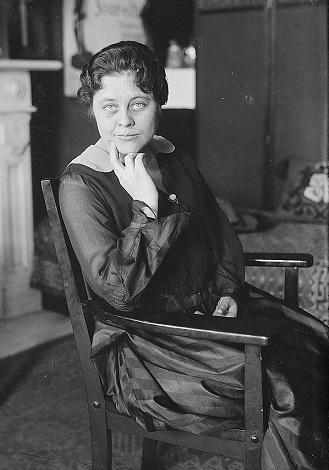 Marie_Sundelius_in_1916