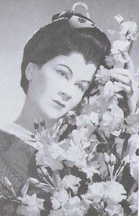Vanni Suzuki