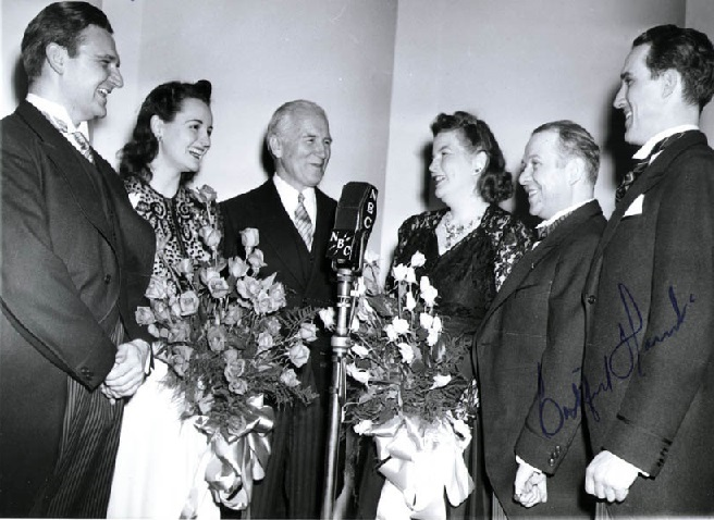 1942AuditionsWinners