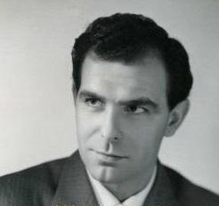 Mario-zanasi