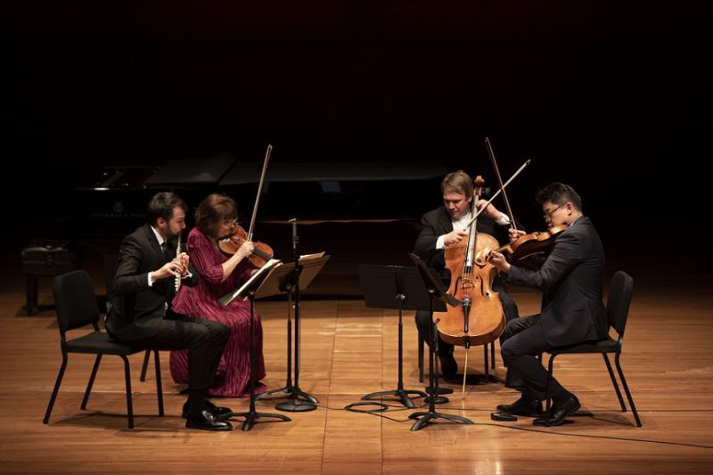 030820_Schumann's Piano Quintet_0275