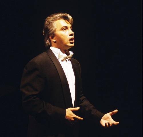 Dmitri-Hvorostovsky