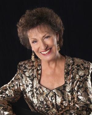 Joy Davidson