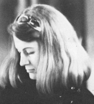 Helga-muller-molinari