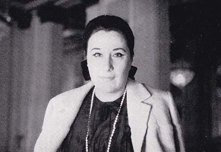 Anna-Di-Stasio-1