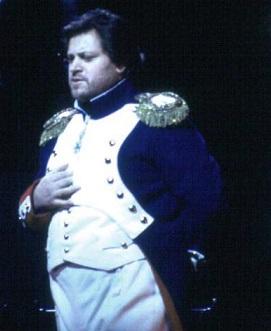 Gerello Bonaparte