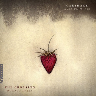 - the crossing - carthage -