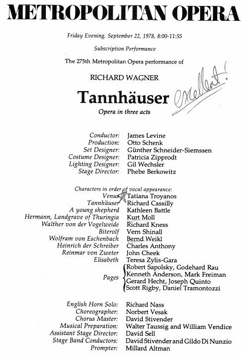Tannhauser-1