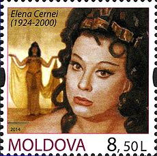 Stamps_of_Moldova _2014-16