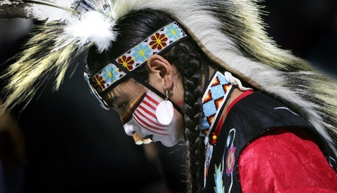 Native2