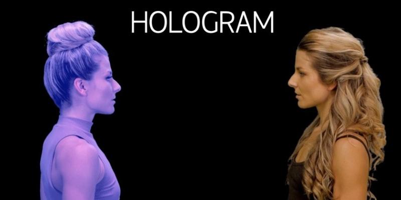 Hologram_face_off_2020
