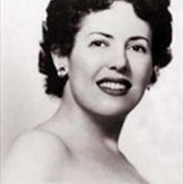 Martha lipton