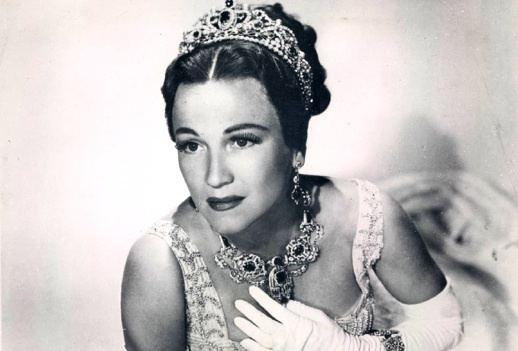 Dorothy-kirsten--tosca