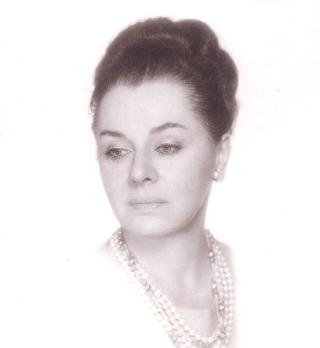 Jolanda Meneguzzer