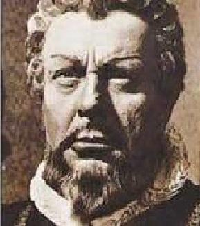 Mihály Székely