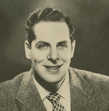 Morley meredith