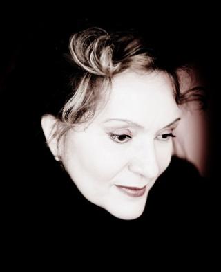 Nelly Miricioiu