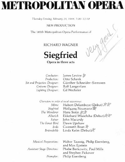 Siegfried-1 jpg