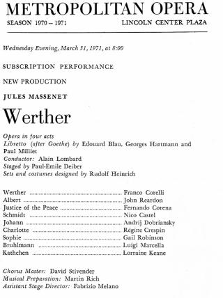Werther-1 jpg