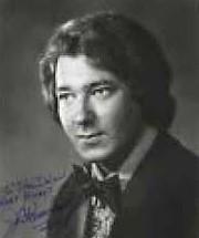John Darrenkamp (2)