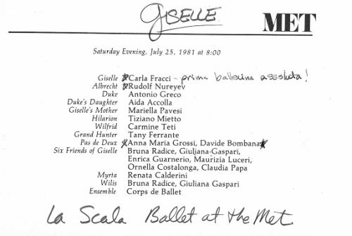 Giselle La Scala-1jpg