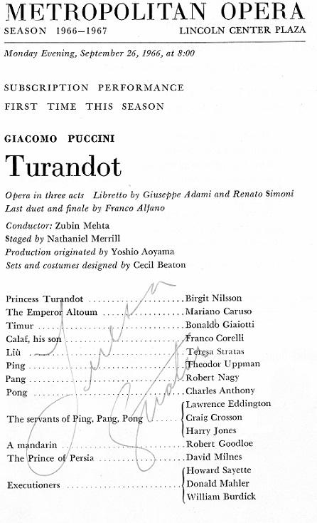Turandot-1 jpg
