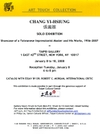 Chang_yihsiung_exhibition_invitat_2