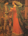 Tristan_and_isolde_1916_waterhous_2