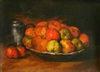 Apples_from_courbet