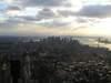 11474593533new_york_city