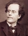Mahlerpicturebig_2