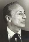 Georgebalanchine1
